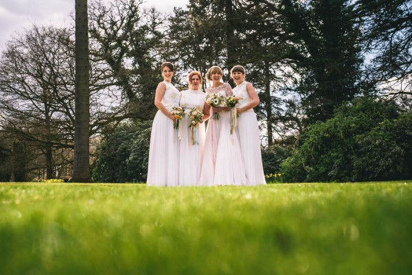 nature-inspired-iscoyd-park-wedding-in-the-countryside-29