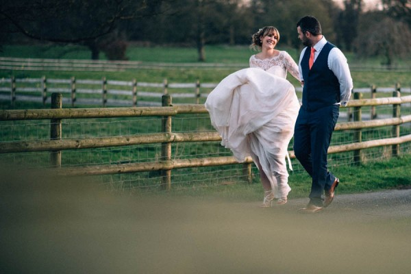nature-inspired-iscoyd-park-wedding-in-the-countryside-35