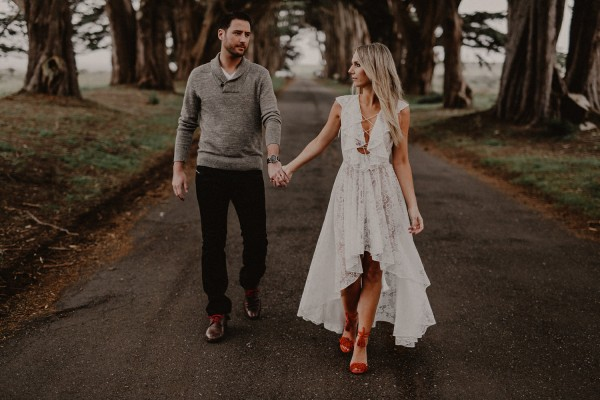 point-reyes-engagements-greg-petersen-29-1