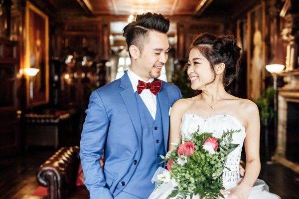 stunning-london-couple-portraits-and-engagement-ceremony-4