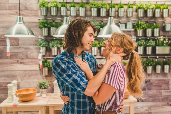 these-ikea-engagement-photos-are-as-sweet-as-they-are-unique-1
