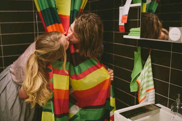 these-ikea-engagement-photos-are-as-sweet-as-they-are-unique-11