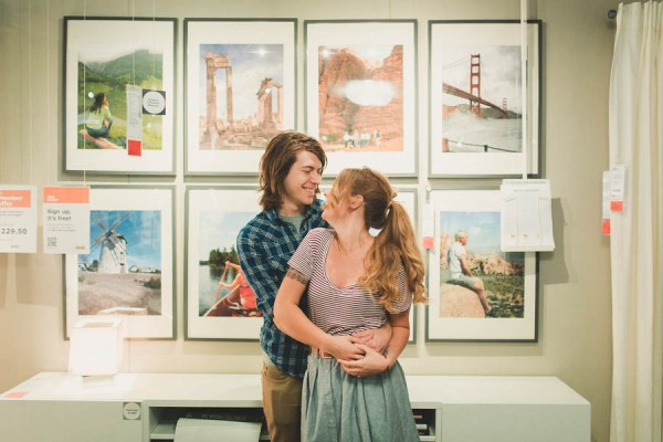 these-ikea-engagement-photos-are-as-sweet-as-they-are-unique-13