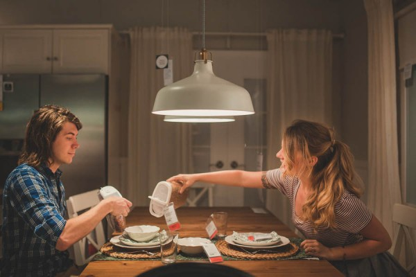 these-ikea-engagement-photos-are-as-sweet-as-they-are-unique-5