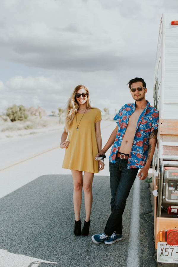 this-cali-cool-joshua-tree-engagement-is-full-of-1970s-vibes-1-2