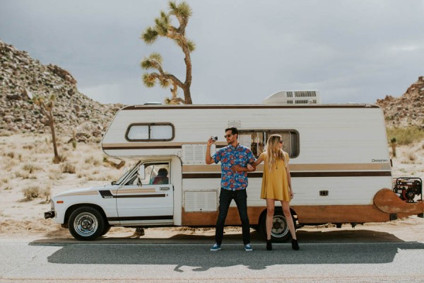 this-cali-cool-joshua-tree-engagement-is-full-of-1970s-vibes-1