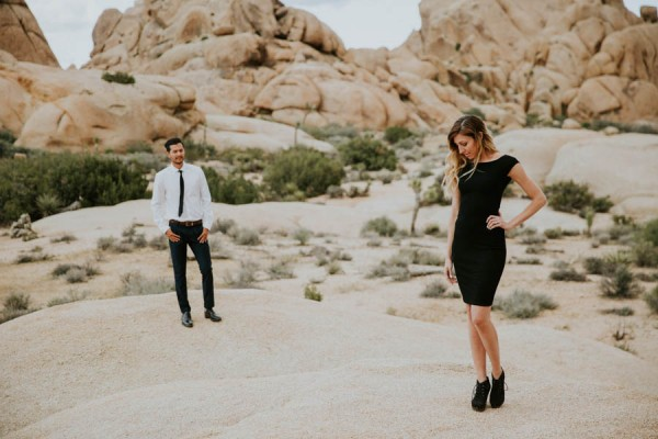 this-cali-cool-joshua-tree-engagement-is-full-of-1970s-vibes-20