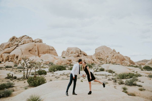 this-cali-cool-joshua-tree-engagement-is-full-of-1970s-vibes-21