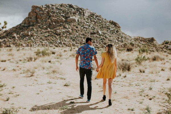this-cali-cool-joshua-tree-engagement-is-full-of-1970s-vibes-3