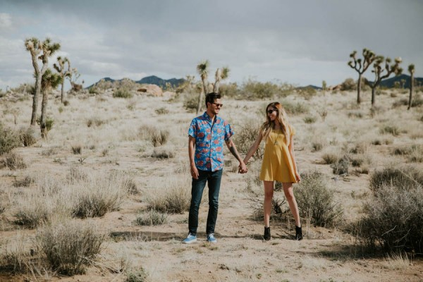 this-cali-cool-joshua-tree-engagement-is-full-of-1970s-vibes-5