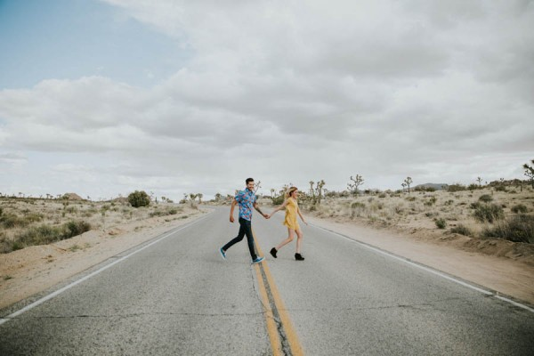 this-cali-cool-joshua-tree-engagement-is-full-of-1970s-vibes-8