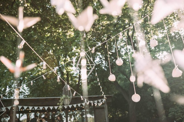 this-insanely-chic-diy-wedding-will-have-you-running-to-the-craft-store-30