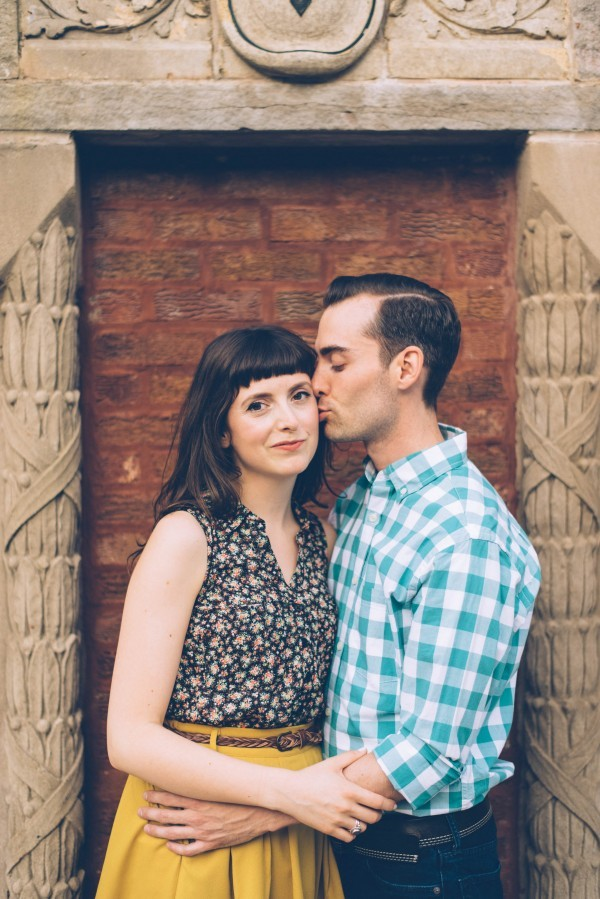 Colorful-Quirky-Engagement-Session-in-Chicago-Ed-and-Aileen-Photography-9-of-351-600x899