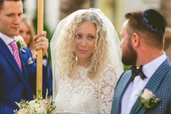 Festive-Palm-Beach-Jewish-Wedding-at-The-Brazilian-Court-Concept-Photography-10