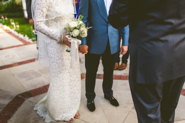 Festive-Palm-Beach-Jewish-Wedding-at-The-Brazilian-Court-Concept-Photography-11