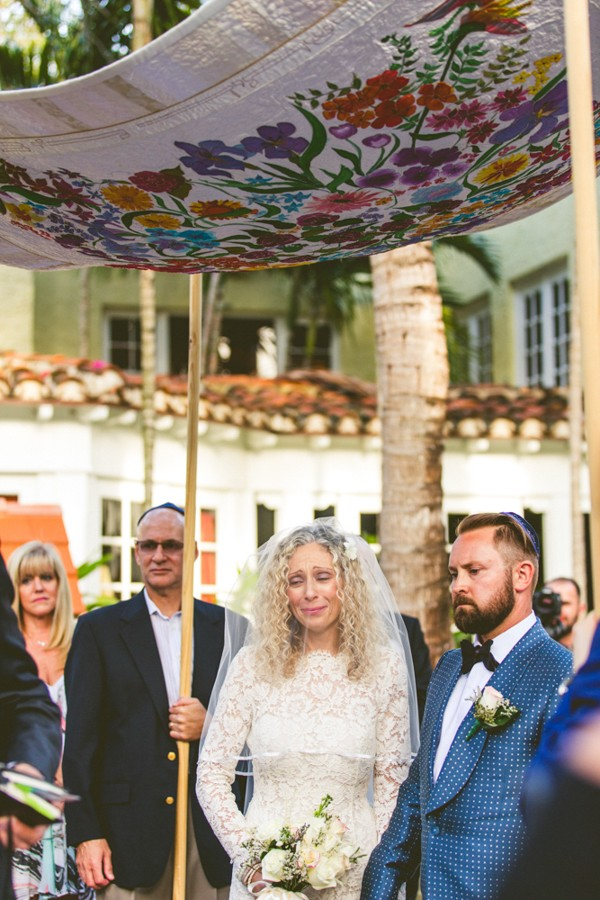 Festive-Palm-Beach-Jewish-Wedding-at-The-Brazilian-Court-Concept-Photography-12