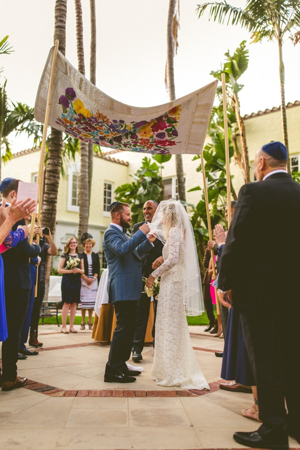 Festive-Palm-Beach-Jewish-Wedding-at-The-Brazilian-Court-Concept-Photography-15