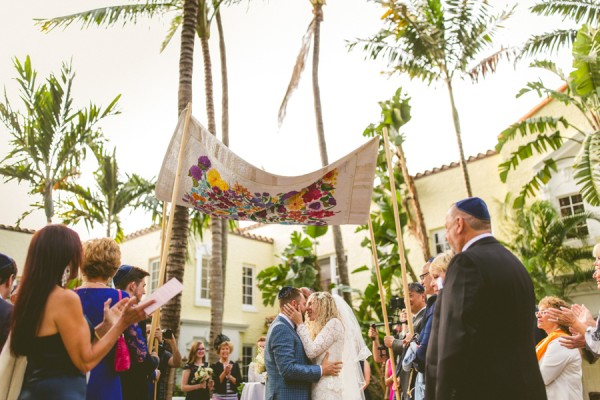Festive-Palm-Beach-Jewish-Wedding-at-The-Brazilian-Court-Concept-Photography-16
