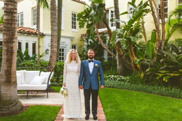 Festive-Palm-Beach-Jewish-Wedding-at-The-Brazilian-Court-Concept-Photography-17