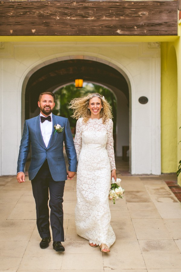 Festive-Palm-Beach-Jewish-Wedding-at-The-Brazilian-Court-Concept-Photography-18