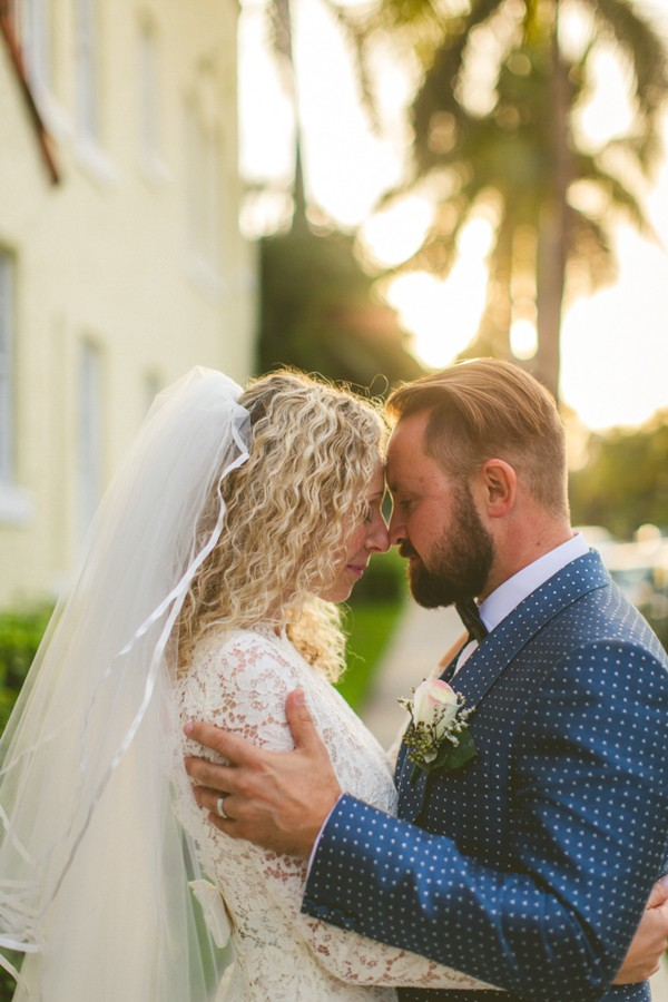 Festive-Palm-Beach-Jewish-Wedding-at-The-Brazilian-Court-Concept-Photography-19