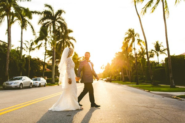 Festive-Palm-Beach-Jewish-Wedding-at-The-Brazilian-Court-Concept-Photography-20