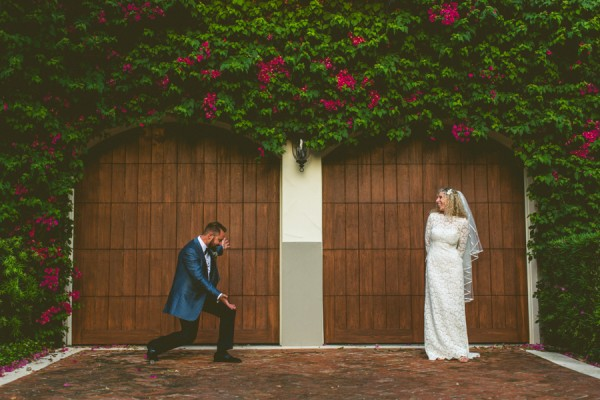 Festive-Palm-Beach-Jewish-Wedding-at-The-Brazilian-Court-Concept-Photography-24