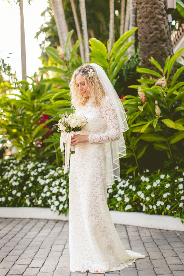 Festive-Palm-Beach-Jewish-Wedding-at-The-Brazilian-Court-Concept-Photography-4