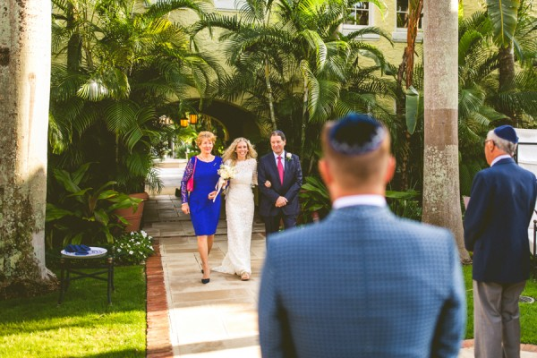 Festive-Palm-Beach-Jewish-Wedding-at-The-Brazilian-Court-Concept-Photography-5
