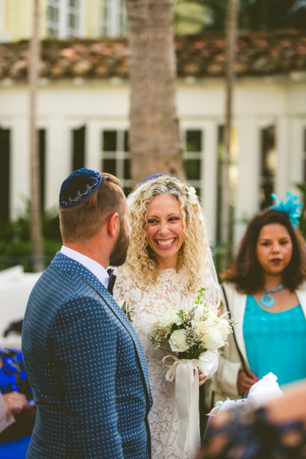 Festive-Palm-Beach-Jewish-Wedding-at-The-Brazilian-Court-Concept-Photography-6
