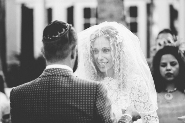 Festive-Palm-Beach-Jewish-Wedding-at-The-Brazilian-Court-Concept-Photography-7