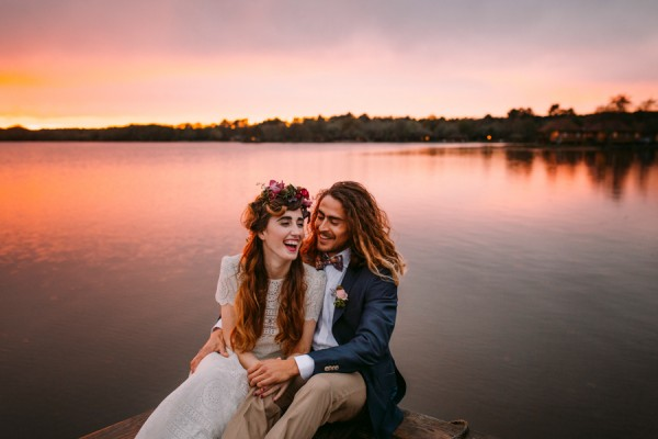 a-romantic-french-elopement-with-roses-cacti-and-macrame-at-souston-lake-17
