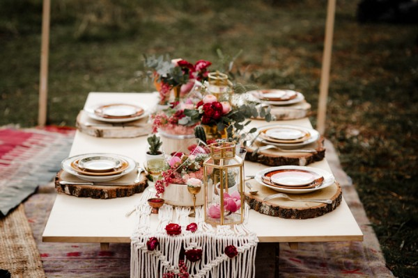 a-romantic-french-elopement-with-roses-cacti-and-macrame-at-souston-lake-18