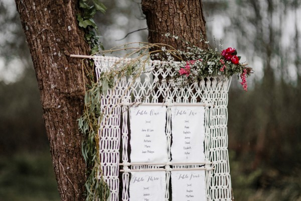 a-romantic-french-elopement-with-roses-cacti-and-macrame-at-souston-lake-2