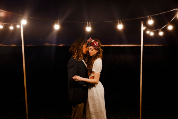 a-romantic-french-elopement-with-roses-cacti-and-macrame-at-souston-lake-20
