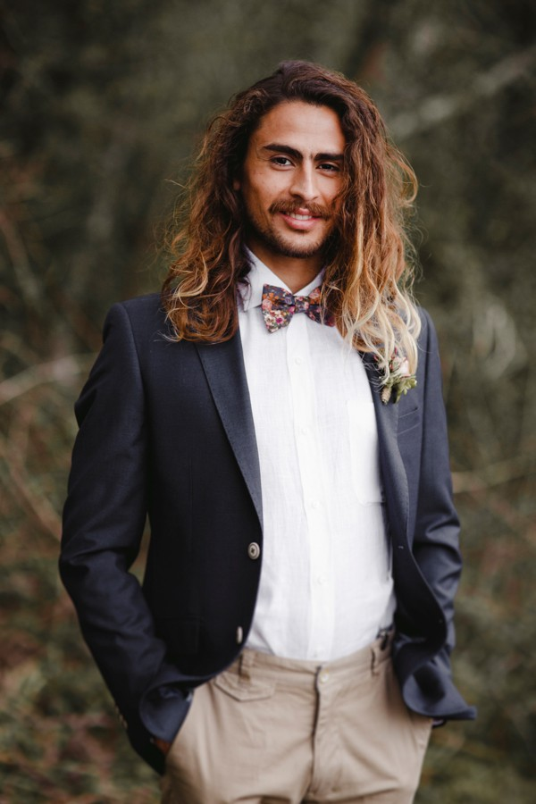 a-romantic-french-elopement-with-roses-cacti-and-macrame-at-souston-lake-3