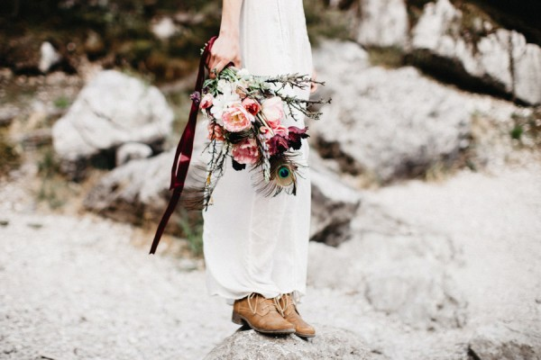 adventurous-austrian-lake-elopement-inspiration-1