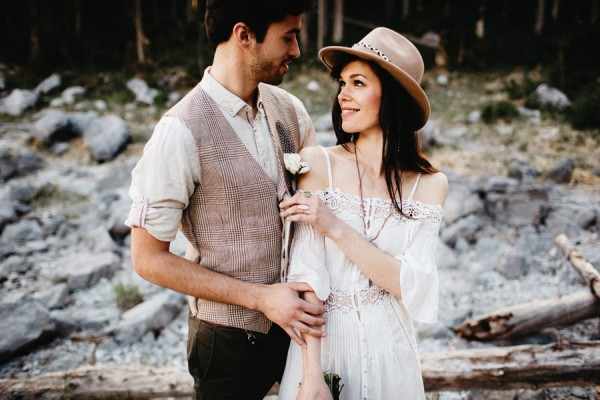 adventurous-austrian-lake-elopement-inspiration-10