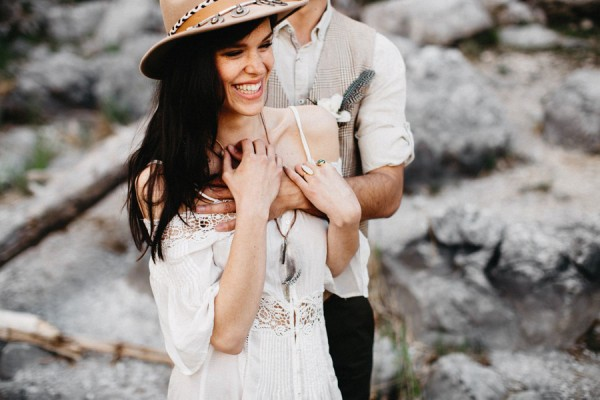 adventurous-austrian-lake-elopement-inspiration-12