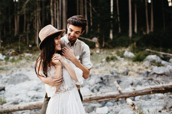 adventurous-austrian-lake-elopement-inspiration-14