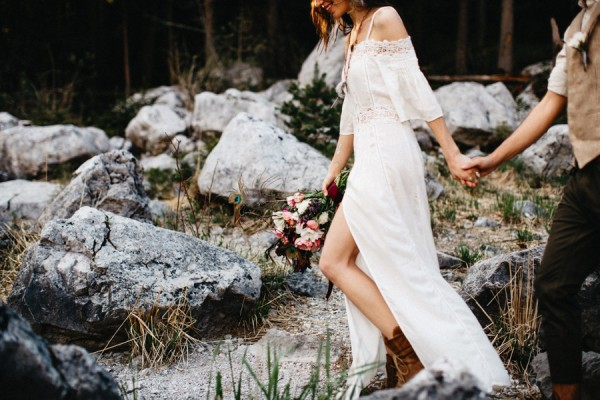 adventurous-austrian-lake-elopement-inspiration-15