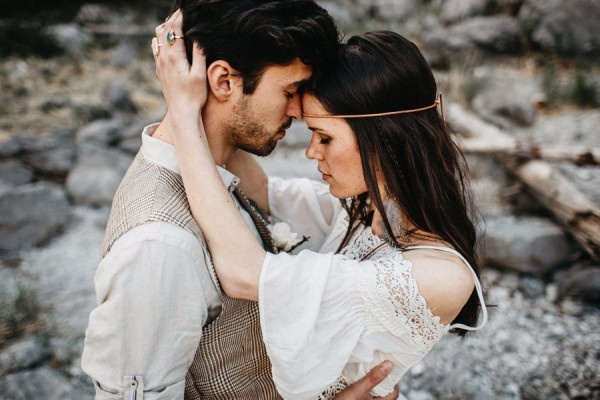 adventurous-austrian-lake-elopement-inspiration-16