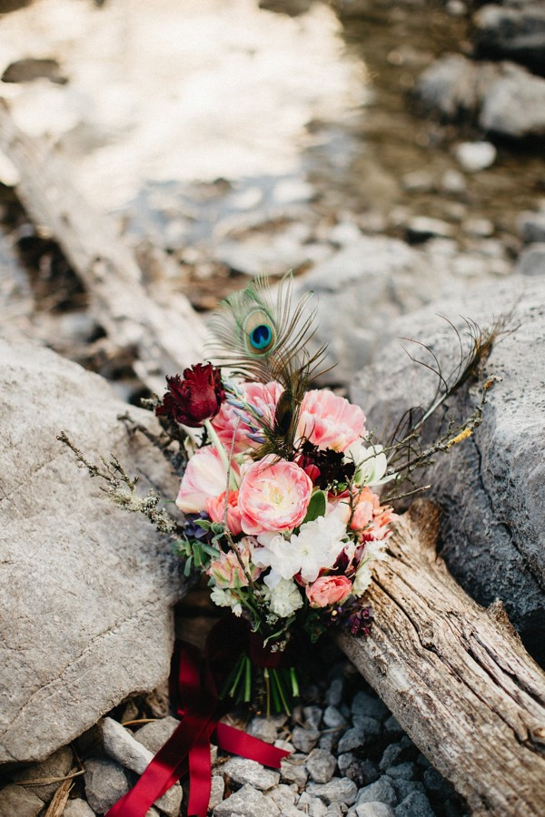 adventurous-austrian-lake-elopement-inspiration-19