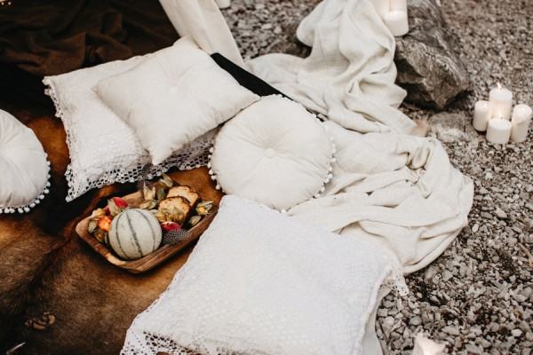 adventurous-austrian-lake-elopement-inspiration-22
