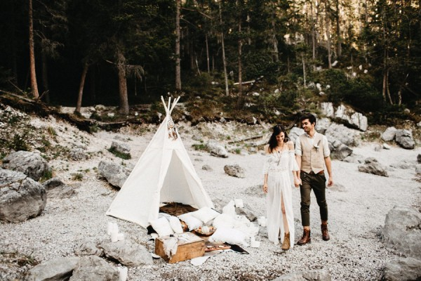 adventurous-austrian-lake-elopement-inspiration-24