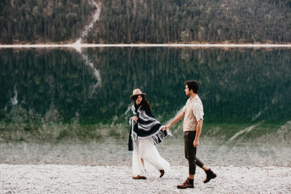 adventurous-austrian-lake-elopement-inspiration-27