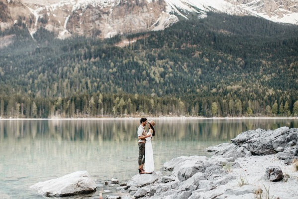 adventurous-austrian-lake-elopement-inspiration-28