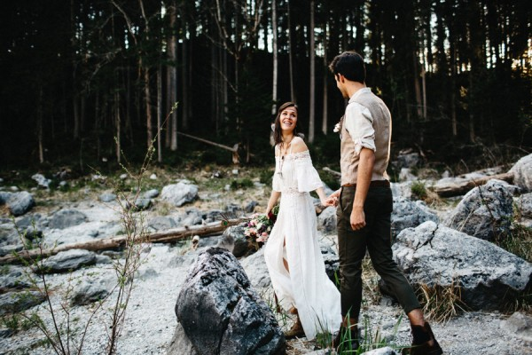 adventurous-austrian-lake-elopement-inspiration-32