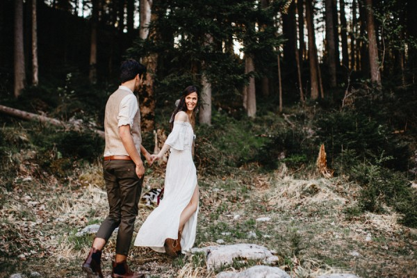 adventurous-austrian-lake-elopement-inspiration-33