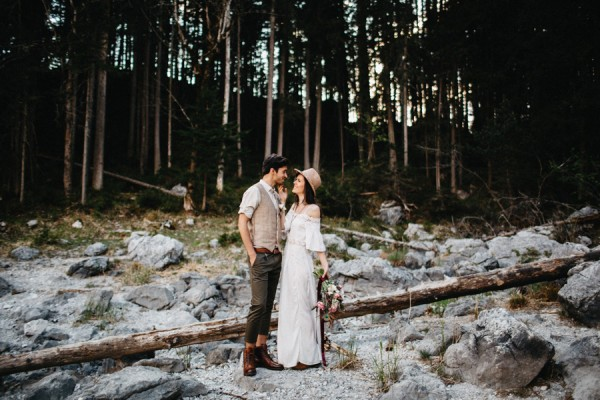 adventurous-austrian-lake-elopement-inspiration-4